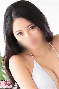 銀座メイサ(23)