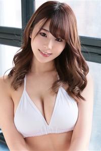渋谷シエル(20)