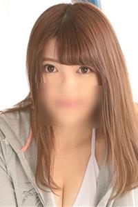 新宿カノン(21)