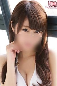 新宿サトノ(23)