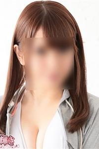 新宿エレナ(24)
