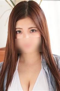 渋谷アズサ(24)