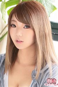 渋谷ルカ(25)