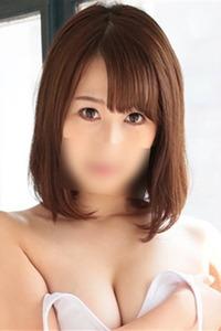 新宿チサキ(21)