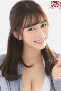 銀座サユミ(24)