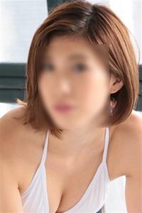 新宿リカコ(24)