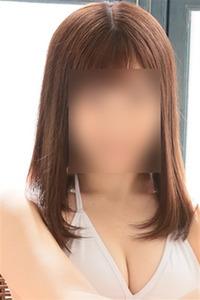 新宿アイノ(21)