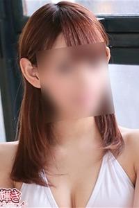 新宿ルルナ(25)