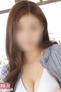新宿ウイ(22)
