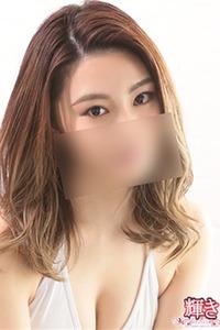 新宿カエデ(22)
