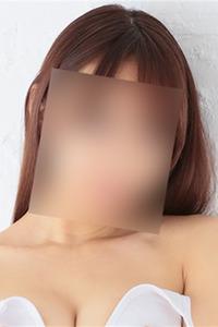 新宿リマ(22)