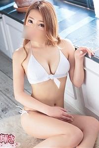 新宿リリナ(99)