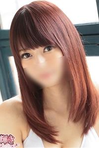 新宿ミホノ(24)
