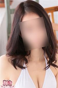 銀座ヒロ(21)