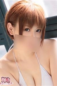渋谷シェリル(25)