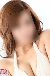新宿ロイナ(24)