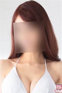 渋谷キコ(21)