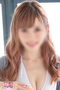 渋谷ユイカ(18)