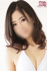 新宿チフユ(24)