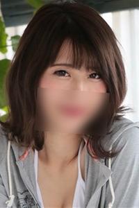 新宿ツカサ(20)