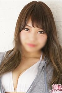 新宿カガミ(25)
