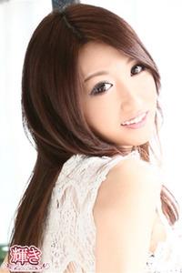新宿リサ(23)
