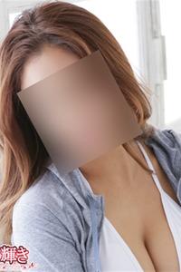 渋谷ミランダ(24)