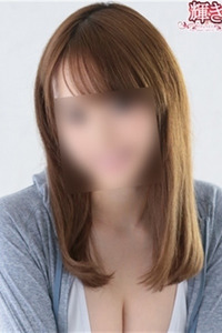 新宿シノブ(20)