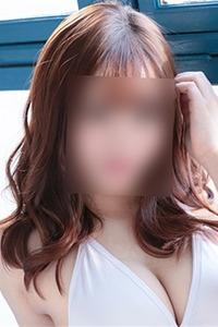 銀座アズ(21)