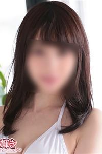 渋谷ルリア(21)