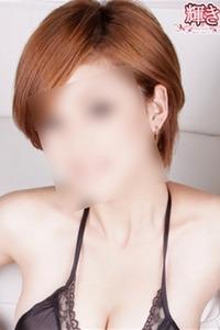 渋谷チエ(26)