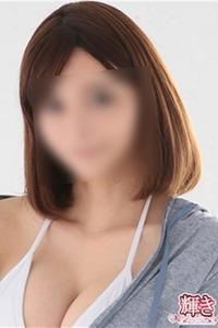 渋谷シイ(25)