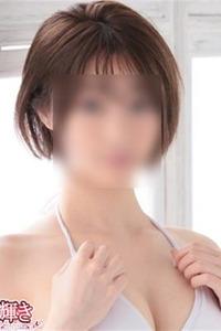 新宿フミカ(24)