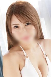 渋谷ココミ(26)
