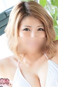 新宿アケミ(22)