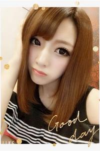 渋谷ユン(21)