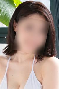 渋谷ユキ(21)