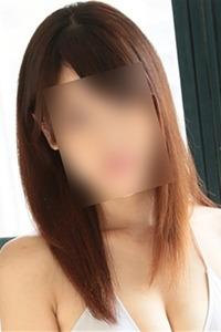 渋谷モコ(26)