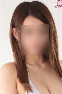 銀座イオリ(21)