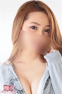 渋谷リリナ(21)