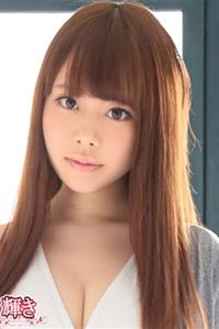 新宿ユミ(19)