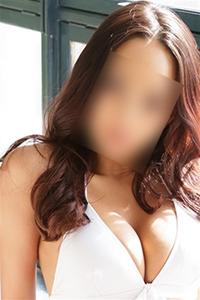 銀座ジェシカ(23)