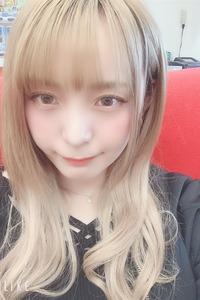 新宿キラ(20)