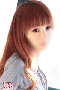 渋谷ミア(20)