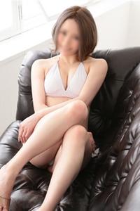 新宿ルリナ(21)