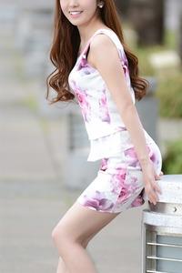 杉咲 葵(31)