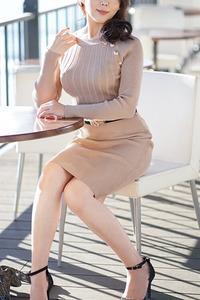 友田 歩美(38)
