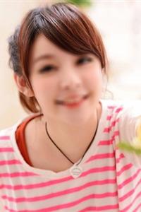 愛梨-あいり-(20)