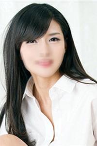 由紀-ゆき-(27)