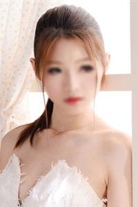 雅-みやび-(23)